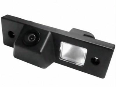 Камера заднего обзора Chevrolet Aveo,Captiva,Epica,Lacetti,Cruz,Lova - SWAT VDC-070
