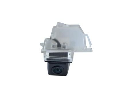 Камера заднего обзора Ford Kuga 13+ - Incar VDC-073