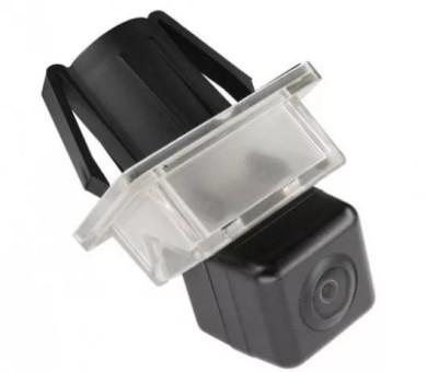 Камера заднего обзора Mercedes C (W204), CL (216), E (212), S (221) - Incar VDC-059