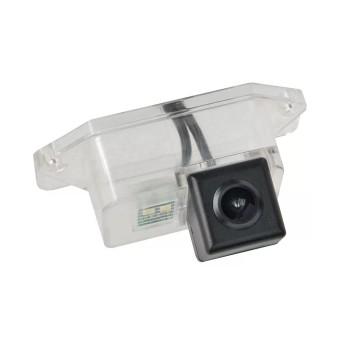 Камера заднего обзора Mitsubishi Камера заднего обзора X - SWAT VDC-011