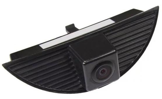 Камера заднего обзора Nissan Front - Incar VDC-NF