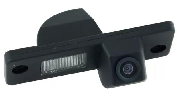 Камера заднего обзора Opel Antara - Incar VDC-080