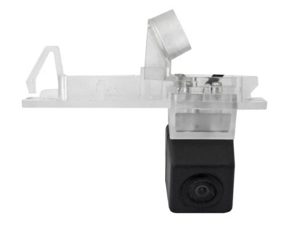 Камера заднего обзора Renault Duster - Incar VDC-117