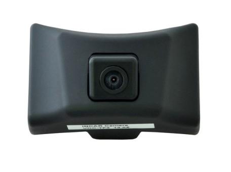 Камера заднего обзора Toyota Front 3 - Incar VDC-TF3