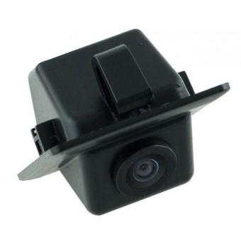 Камера заднего обзора Toyota LC Prado 150,Lexus RX 270 - Incar VDC-054