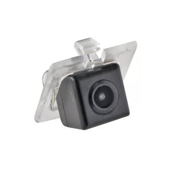 Камера заднего обзора Toyota LC Prado 150,Lexus RX 270 - SWAT VDC-054