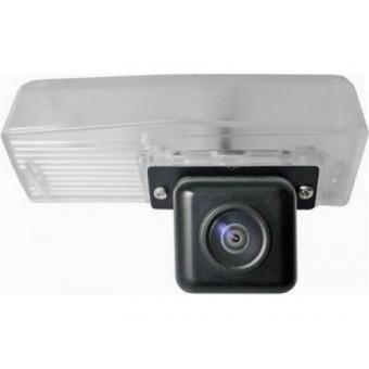 Камера заднего обзора Toyota RAV4 13+ - Incar VDC-110