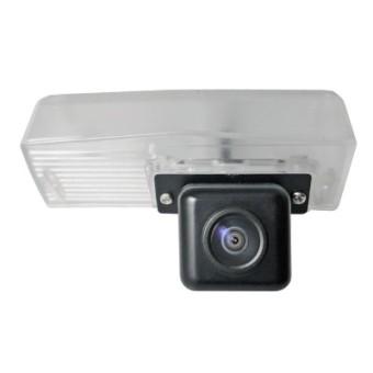 Камера заднего обзора Toyota RAV4 13+ - SWAT VDC-110