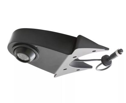 Камера заднего обзора VW Transporter - SWAT VDC-411