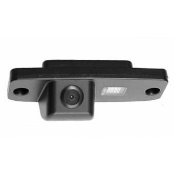 Камера заднего обзора Hyundai Камера заднего обзора 12+/KIA Камера заднего обзора III 13+ /Ceed Univ