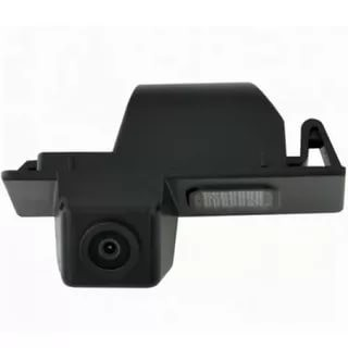 Камера заднего обзора Hyundai Камера заднего обзора-12,Tucson-16,Sonata NF,ix55,KIA Sorento 2,3,Moha