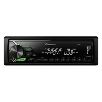 MP3-ресивер Pioneer MVH-190UBG