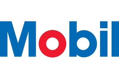Масла и смазочные материалы Mobil