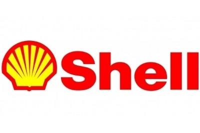 Масла и смазочные материалы Shell