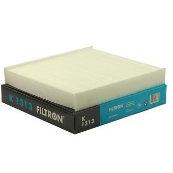 Фильтр салонный Filtron K1313 (CU 26 010)