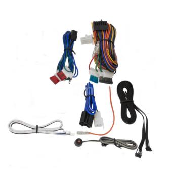 Комплект проводов Tomahawk TZ-7010