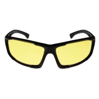 Очки Cafa France CF/S 82066Y (желтые)