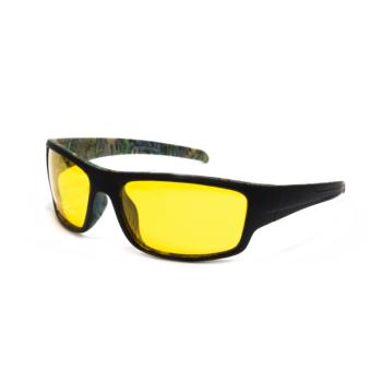 Очки Cafa France CF/S 82089Y (желтые)