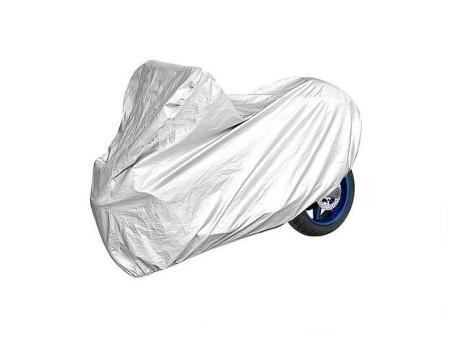 Чехол защитный для мотоцикла  SKYWAY (XL)