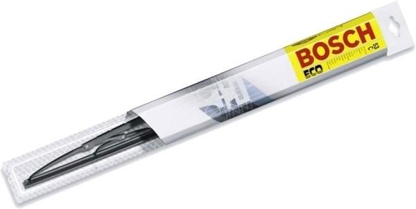 """Щетка стеклоочистителя Bosch Eco 22C (22"""", 55 см, карк.)"""