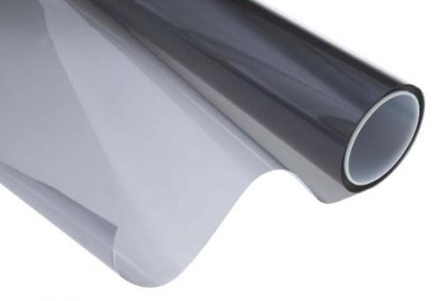 Пленка архитектурная Armolan Silver 15