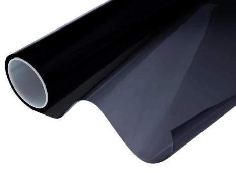 Пленка тонировочная Luxman Galaxy HP (05, аналог SunControl Carbon)