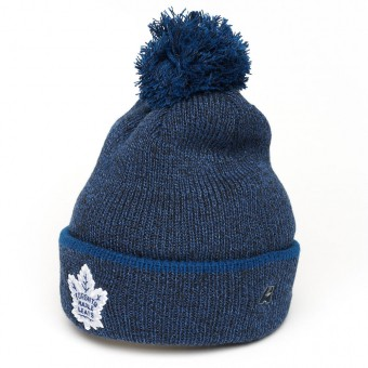 Шапка Toronto Maple Leafs, р.55-58, арт.59078