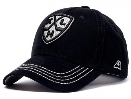 Бейсболка КХЛ,  р.55-58, арт.106652