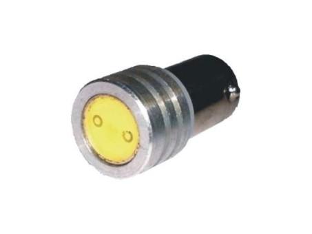 Светодиодная лампа Sho-Me BG 194