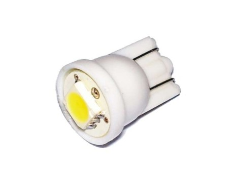 Светодиодная лампа Sho-Me Alpha 02 (5000K)