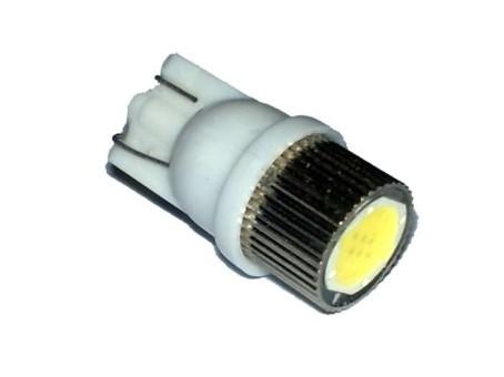 Светодиодная лампа Sho-Me Pro 194