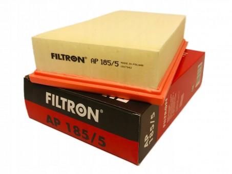 Фильтр воздушный Filtron AP 185/5 (C 2433/2)