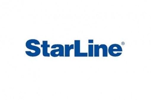Брелоки для автосигнализаций StarLine