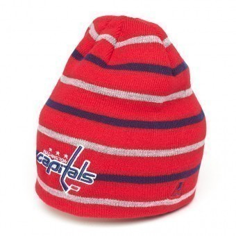 Шапка Washington Capitals, арт.59087