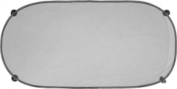 Шторка на заднее стекло Kioki CF29