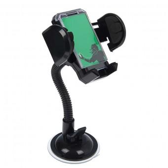 Держатель телефона Torso 302 (раздвижной)