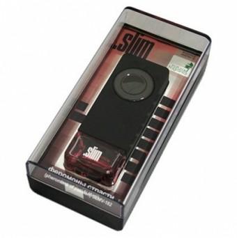 Ароматизатор Slim SLMV-182 (феромоны страсти)