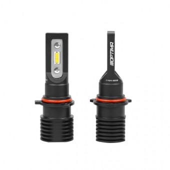 Светодиодные лампы Optima QVANT PSX26 (5000K)