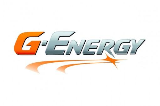 Масла и смазочные материалы G-Energy