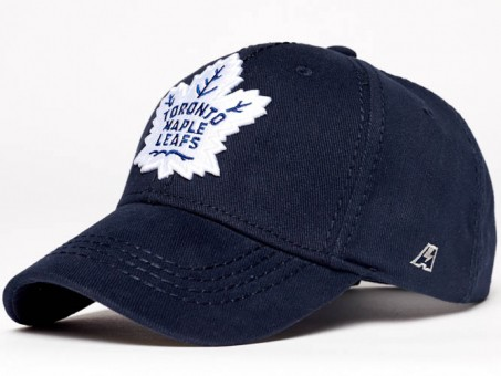 Бейсболка Toronto Maple Leafs, арт.29083