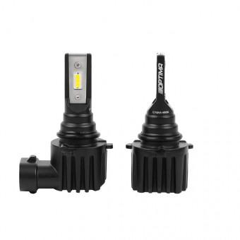 Светодиодные лампы Optima QVANT HB4 (5000K)