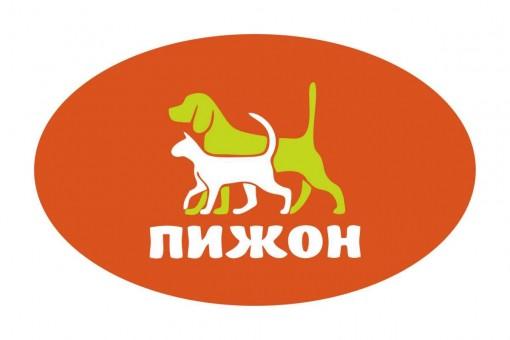 Игрушки для собак Пижон