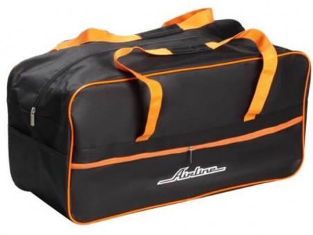 Сумка дорожная AirLine Bag-02 (на молнии)