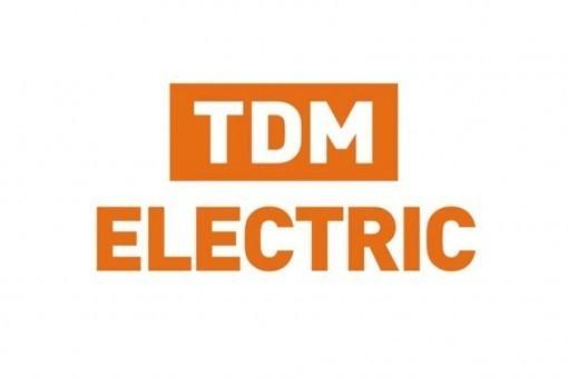Прожекторы TDM