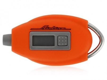 Манометр цифровой AirLine D-04