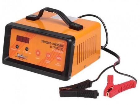 Пуско-зарядное устройство AirLine CHJ-100