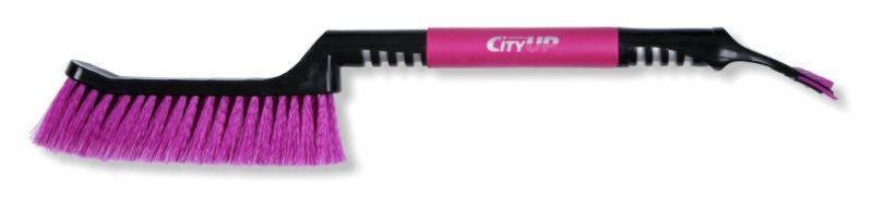 Щетка для снега CityUp CA-76 (60 см)