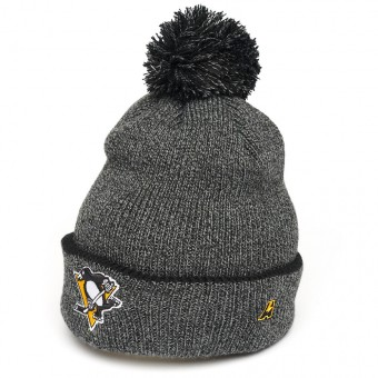 Шапка Pittsburgh Penguins, арт.59079