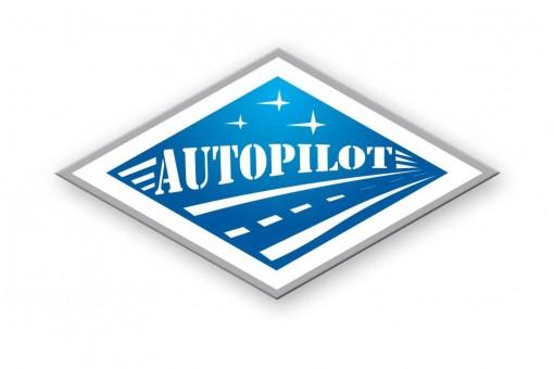 Чехлы модельные Автопилот