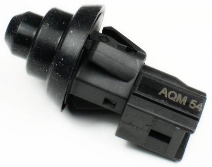 Концевик AQM 54 (Renault Logan, Lada Largus)